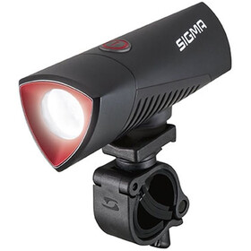 SIGMA SPORT Buster 700 Front Lighting